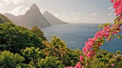 Lucia Calend 2018 St Lucia Holidays Holidays To St Lucia 2017 2018 Kuoni