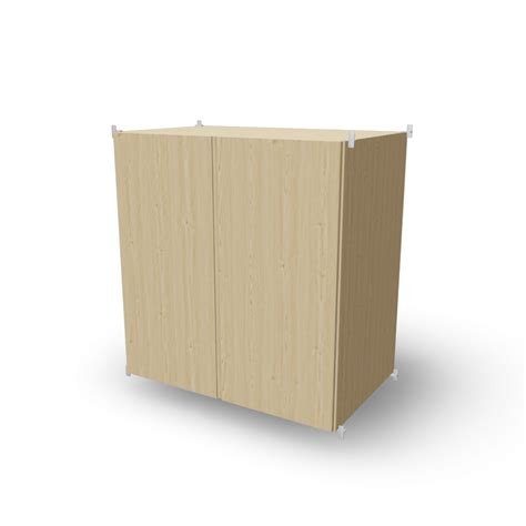 ikea ivar cabinet ivar cabinet design and decorate your room in 3d