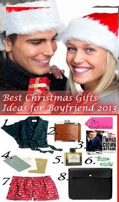 Trending Today What Makes Arealboyfriend by 1000 Images About Gift Ideas On Gifts