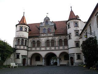 patio interior en aleman constanza alemania wikipedia la enciclopedia libre