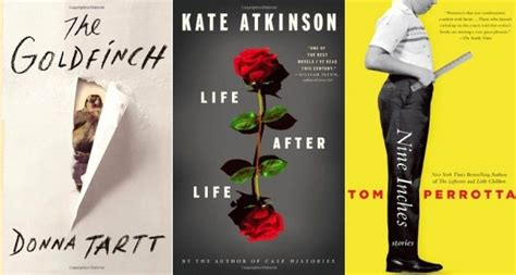 best seller 2014 libri i dieci libri potrebbero diventare i best seller