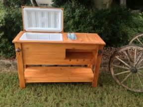 outdoor bench with cooler pdf diy diy wood ice chest download diy wooden shoe rack