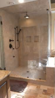 Porcelain Tile For Bathroom Shower Ceiling Decor The Tile Doctor