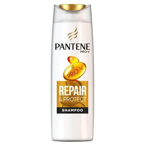 Sho Pantene 100ml morrisons pantene repair protect shoo 250ml product