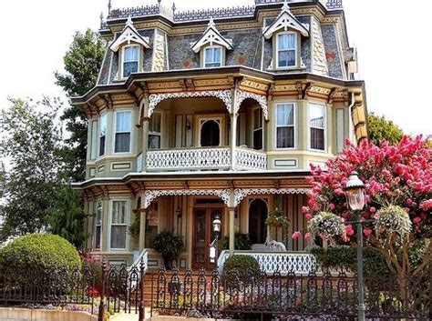 new victorian style homes cape may new jersey victorian houses google search