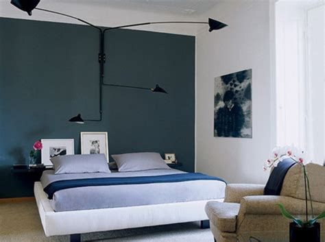 modern bedroom paint ideas creative ideas modern bedroom wall designs design