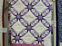 Tennessee Waltz Quilt Pattern Free by 22 Best Images About A Quilt Tennessee Waltz On