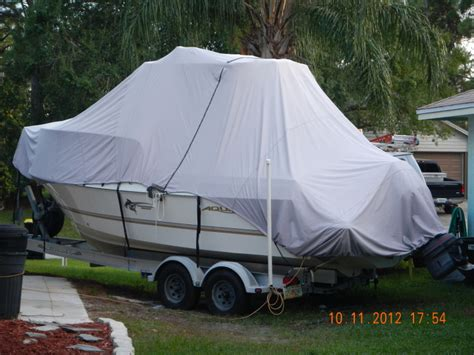 boat covers cheap boat covers best inexpensive but not quot cheap quot boat covers