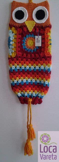 porta rollo para cocina a crochet porta rollo de papel a crochet este lindo porta rollo