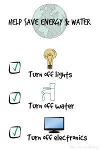 Child Of Light How To Save by Best 25 Energy Conservation Ideas On Energy