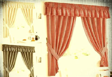 kitchen curtain ideas pictures kitchen curtain ideas pictures 28 images largest