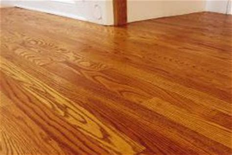 how to calculate how much hardwood flooring i need carpet awsa