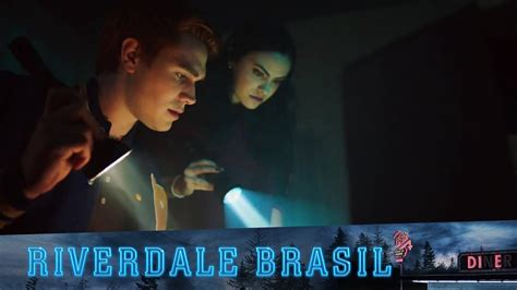 the house of the devil trailer riverdale chapter twenty one house of the devil trailer legendado youtube