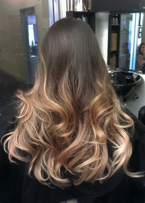 best drug store ombre hair dye 18 best galaxy color hair images on pinterest