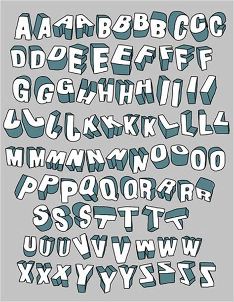 3d font design online 3d fonts joy studio design gallery best design