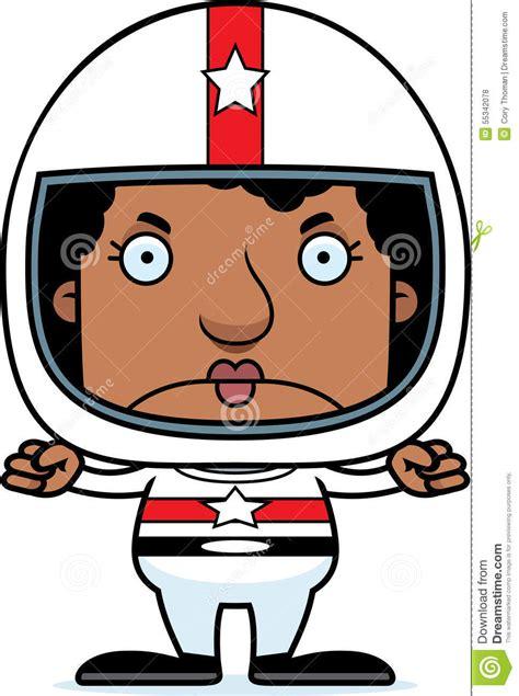 cartoon race cartoon race car driver www imgkid com the image kid