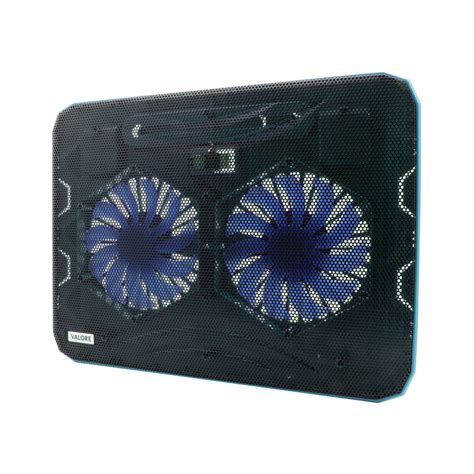 Cooling Pad X Cool Xcp 270 valore cooling pad v ac761 valore
