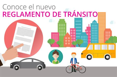 consultar multas de transito en cdmx mexico consultar multas de transito en cdmx mexico