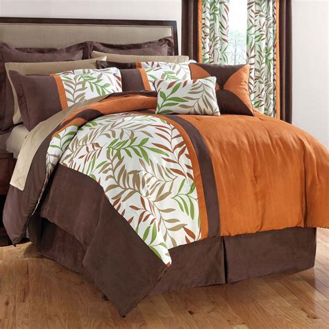 inexpensive quilts and coverlets cheap bed spreads 28 images online get cheap