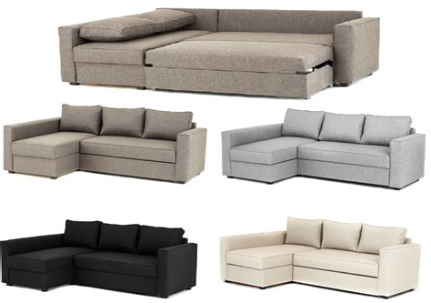 buy sofa bed online uk cheap sofa beds 100 corner sofa bed with storage uk
