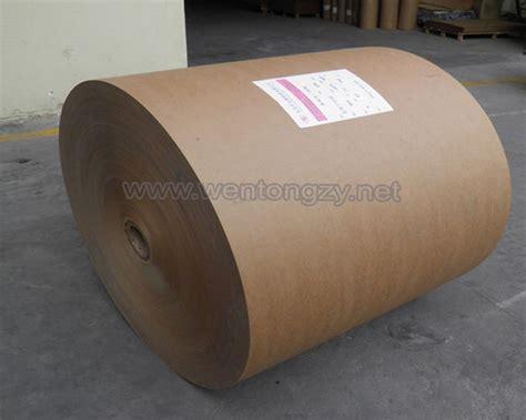 Kertas Kraft Liner 150 Gsm A4 Size 150gsm marr 243 n virgen kraft liner de papel precios papel