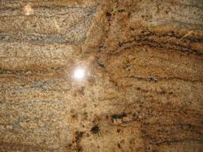 pictures of kitchen granite countertops colors ideas