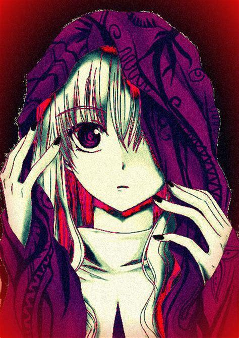 Hoodie We Anime Pics For Gt Anime Hoodie