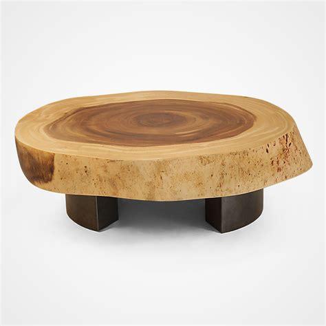galvanized steel coffee table bolacha coffee table galvanized steel rotsen furniture
