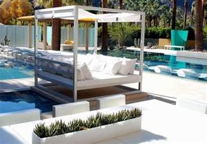 Decorating Ideas For Pool Area 15 Poolside Area Design Ideas And How To Change Your House