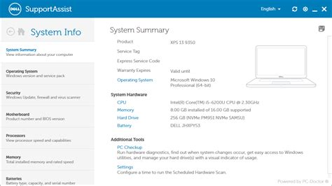 contact hp online chat options hp 174 official site