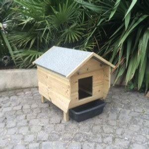 indoor  outdoor cat litter cabinets  litter tray