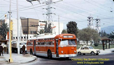 imagenes historicas de mexico 50 fotos hist 243 ricas de la ciudad de m 233 xico e