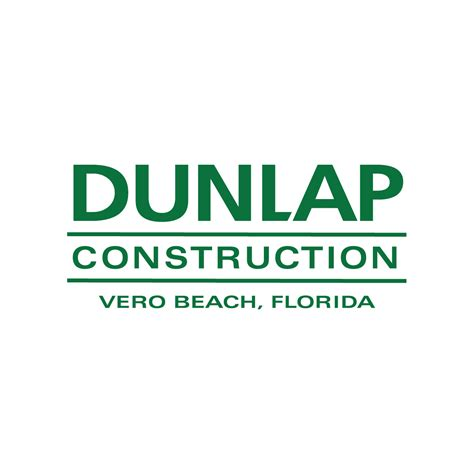 Dunlap Plumbing by Dunlap Construction Llc In Vero Fl Building