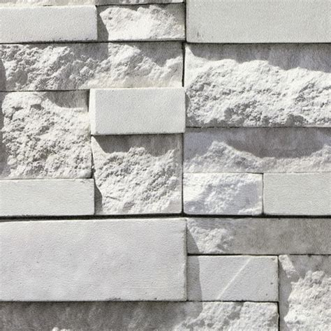 Home Decor Wallpaper Online India by 128 2 3d Design Brick Stone Rock Pvc Vinyl Wallpaper