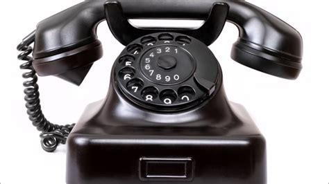 mobile ringing tone daftar harga calling mobile phone phone ringing ringtone