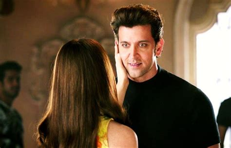 hrithik roshan blind movie bollywood actors who turned blind on screen
