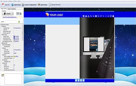Brochure Design Software For Mac by Touch Drum For Phone Samsung Corby Software