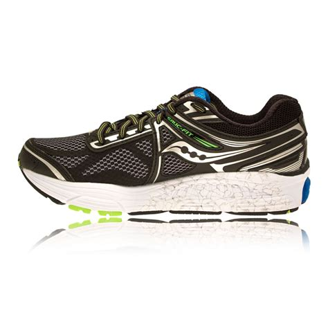 omni running shoes saucony omni 14 running shoes 50 sportsshoes
