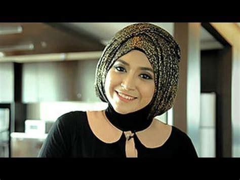 tutorial hijab queenova 27 best hijab turbans headwraps images on pinterest