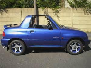 Suzuki X 90 Suzuki X 90