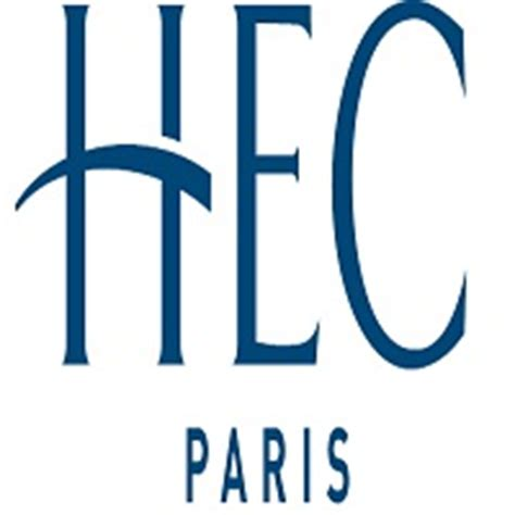 Hec Mba Scholarships by Hec Scholarships 2017 For National International