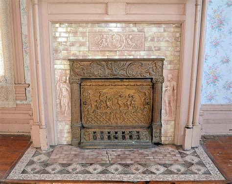 antique fireplace fronts sa1969