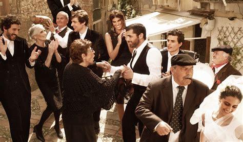 popular italian wedding traditions wedding and bridal inspiration galleries
