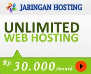 tutorial visual studio 2008 bahasa indonesia sql server hosting sql server dan keunikannya windows