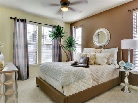 2 bedroom apartments in fort worth tx downtown apartments in fort worth texas the berkeley