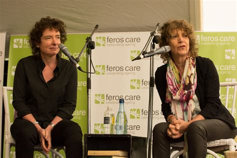 Weight Watchers Responds To Susie Orbach by Creativity And Craziness Discovering Your Inner Creature