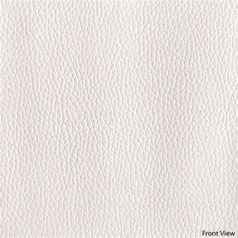oem upholstery rinker 454341 oem sea white 54 quot marine vinyl fabric boat