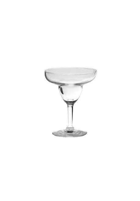 bicchieri margarita bicchiere coppa margarita policarbonato pro bar
