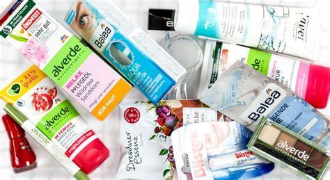 Fotos Drucken Online Dm by Cash Das Handelsmagazin Dm Drogerie Markt Verkauft Nun