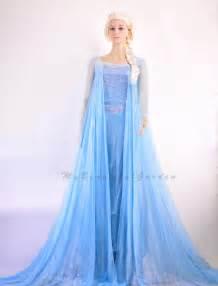 Modern Elsa Dress Up » Home Design 2017